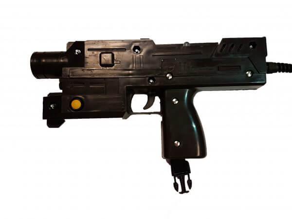 Lasergame wapen | Coronel = FUN